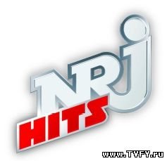 NRJ Hits TV онлайн бесплатно